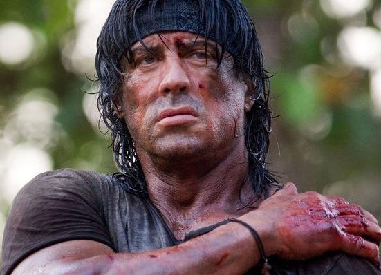 John Rambo (id.) - de Sylvester Stallone - 2008 dans 2000-2009 john-rambo
