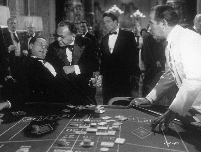 Les Sept Voleurs (Seven Thieves) – de Henry Hathaway – 1960 dans * Polars US (1960-1979) les-sept-voleurs