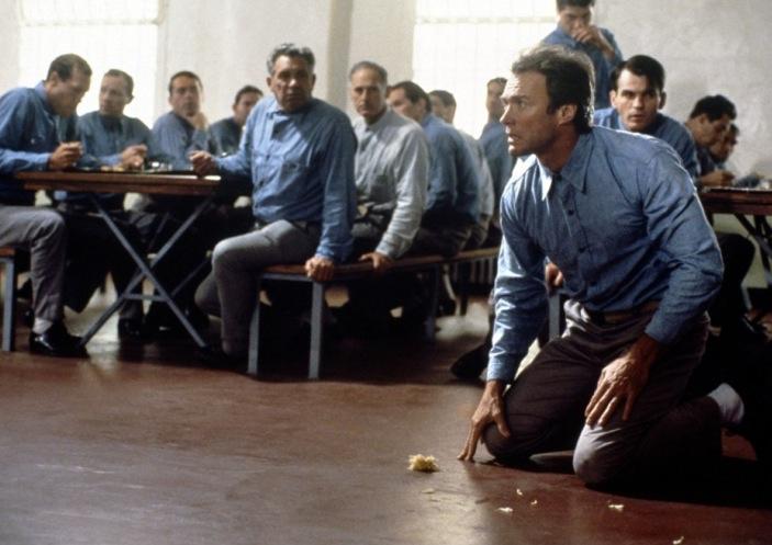 L'Evadé d'Alcatraz (Escape from Alcatraz) – de Don Siegel – 1979 dans 1970-1979 levade-dalcatraz