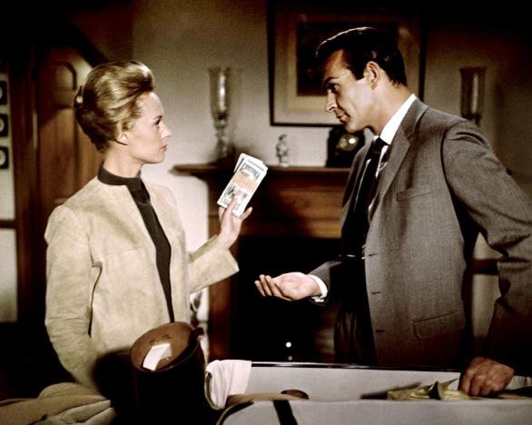 Pas de printemps pour Marnie (Marnie) – d'Alfred Hitchcock – 1964 dans * Polars US (1960-1979) pas-de-printemps-pour-marnie