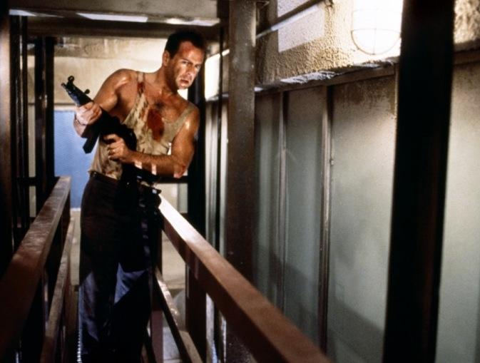 Piège de Cristal (Die Hard) – de John McTiernan – 1988 dans 1980-1989 piege-de-cristal