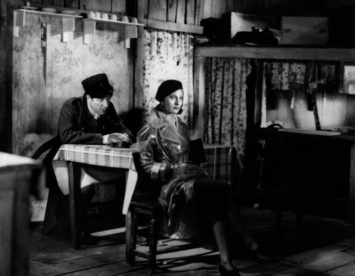 Le Quai des brumes - de Marcel Carné - 1938  dans 1930-1939 quai-des-brumes