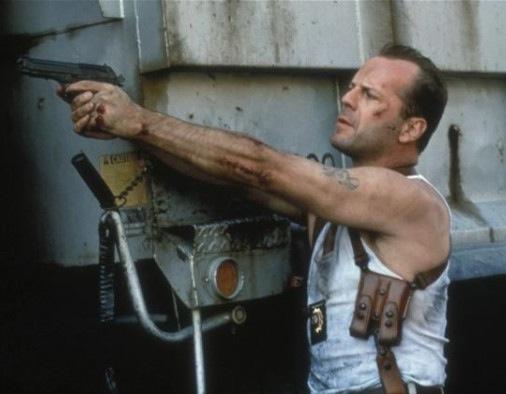 Une journée en enfer (Die Hard: with a vengeance) – de John McTiernan – 1995 dans 1990-1999 une-journee-en-enfer