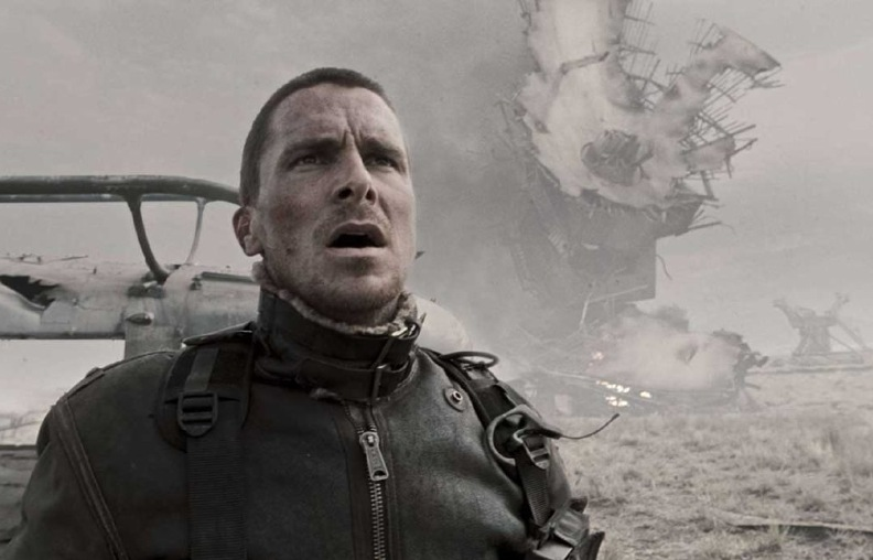 Terminator Renaissance (Terminator Salvation) - de McG - 2009 dans 2000-2009 terminator-renaissance