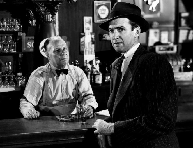 Appelez Nord 777 (Call Norhside 777) – de Henry Hathaway – 1948 dans * Films noirs (1935-1959) appelez-nord-777