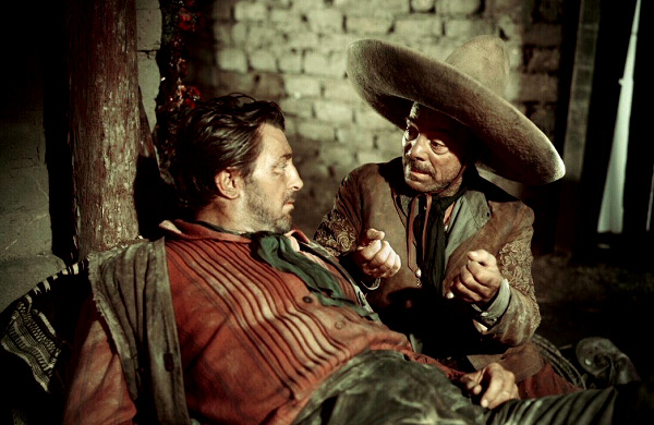 L'Aventurier du Rio Grande (The Wonderful country) – de Robert Parrish - 1959 dans 1950-1959 laventurier-du-rio-grande