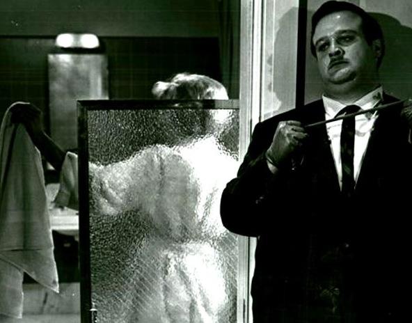Le Tueur de Boston (The Strangler) – de Burt Topper – 1964 dans * Polars US (1960-1979) le-tueur-de-boston