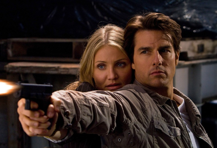 Night and day (Knight and day) – de James Mangold – 2010 dans 2010-2019 night-and-day
