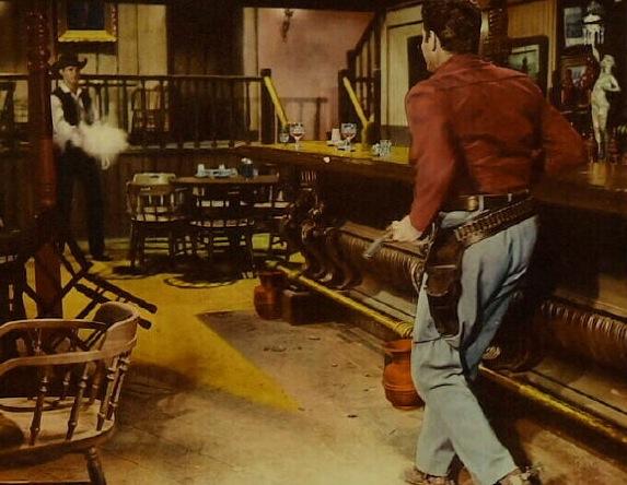 24 heures de terreur (A day of fury) – de Harmon Jones – 1956 dans 1950-1959 24-heures-de-terreur