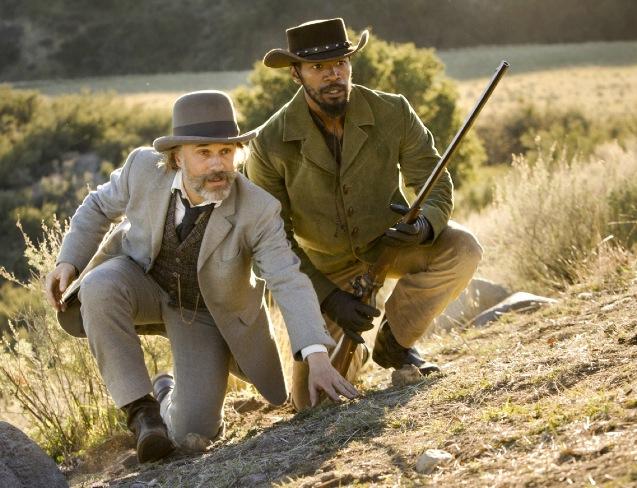 Django unchained (id.) – de Quentin Tarantino – 2012 dans 2010-2019 django-unchained