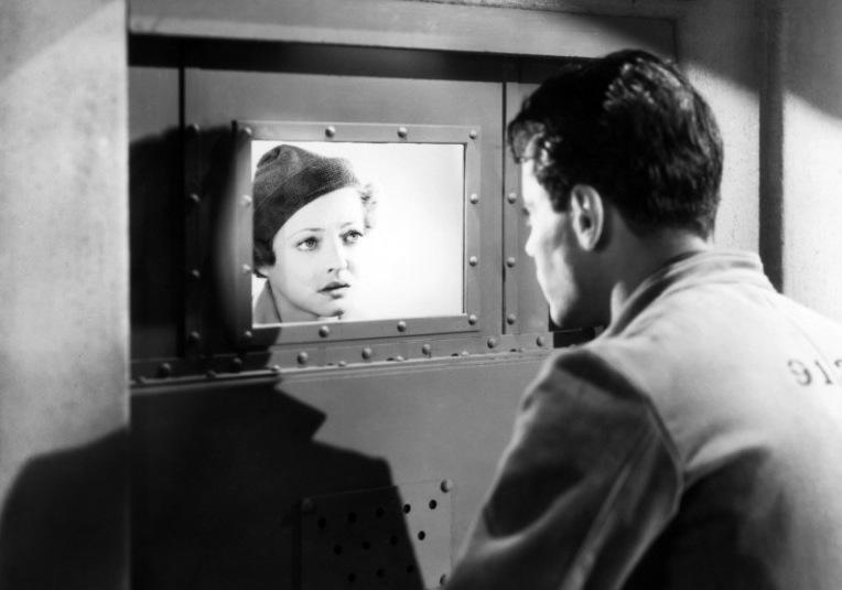 J'ai le droit de vivre (You only live once) – de Fritz Lang – 1937 dans * Films noirs (1935-1959) jai-le-droit-de-vivre
