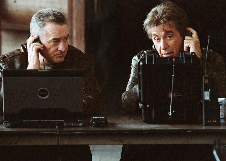 La Loi et l'Ordre (Righteous Kill) - de Jon Avnet - 2008 dans * Thrillers US (1980-…) la-loi-et-lordre