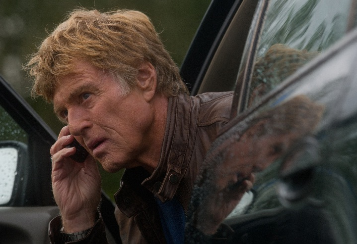 Sous surveillance (The Company you keep) – de Robert Redford – 2012 dans * Thrillers US (1980-…) sous-surveillance