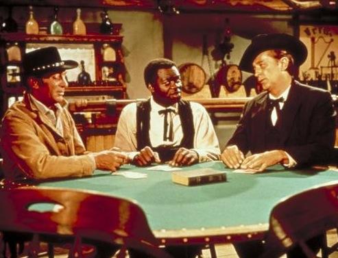 Cinq cartes à abattre (Five card stud) – de Henry Hathaway – 1968 dans 1960-1969 cinq-cartes-a-abattre