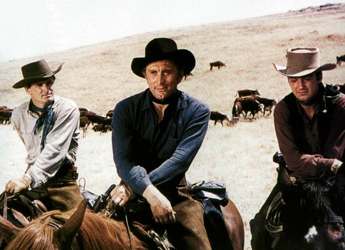 L'Homme qui n'a pas d'étoile (The Man without a star) - de King Vidor - 1955 dans 1950-1959 lhomme-qui-na-pas-detoile