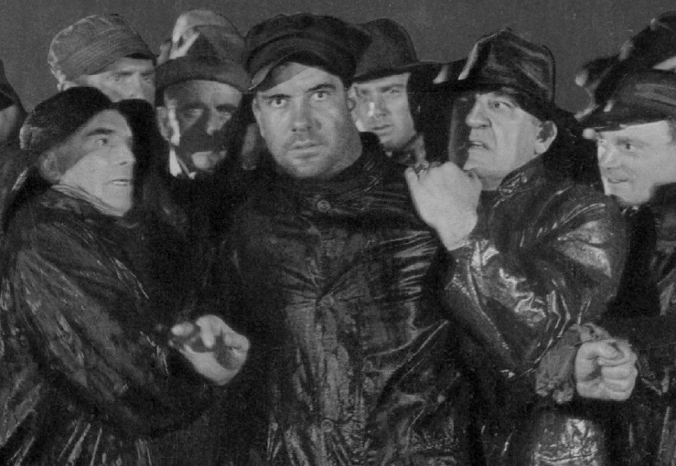 Other men's women (id.) - de William A. Wellman - 1931 dans 1930-1939 other-mens-women