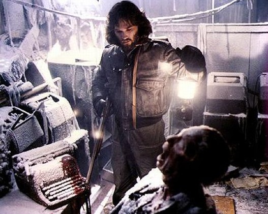 The Thing (id.) – de John Carpenter – 1982 dans 1980-1989 the-thing