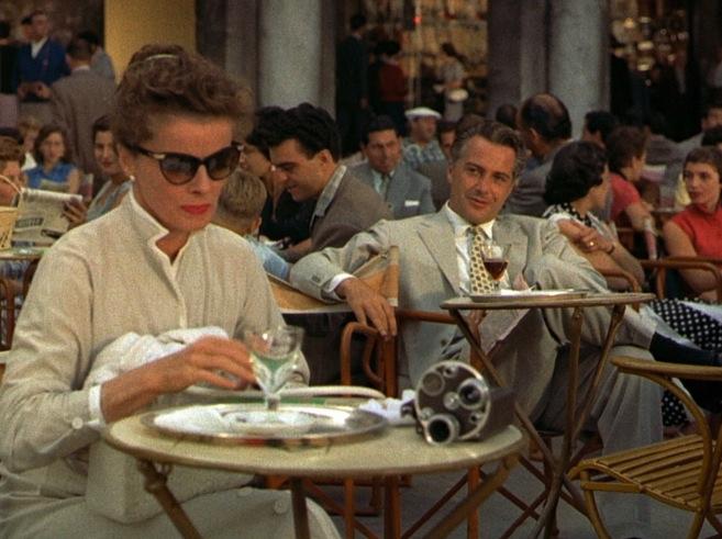 Vacances à Venise (Summertime) – de David Lean – 1955 dans 1950-1959 vacances-a-venise