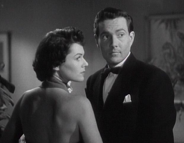 Destination: Murder (id.) – de Edward L. Cahn – 1950 dans * Films noirs (1935-1959) destination-murder