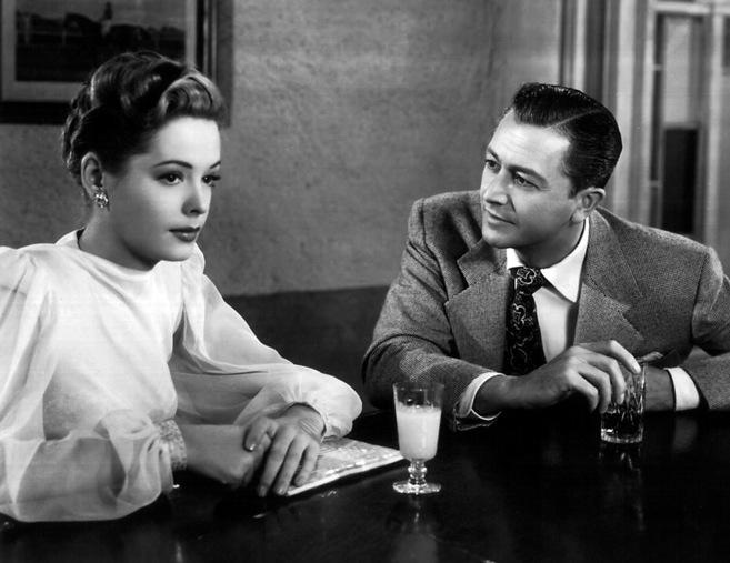 Ils ne voudront pas me croire (They won't believe me) – d'Irving Pichel – 1947 dans * Films noirs (1935-1959) ils-ne-voudront-pas-me-croire
