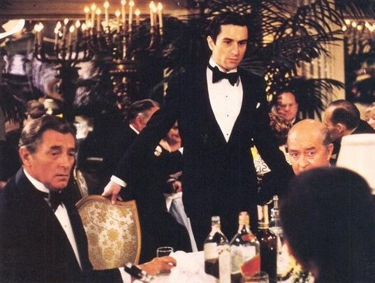 Le Dernier Nabab (The Last Tycoon) – d'Elia Kazan – 1976 dans 1970-1979 le-dernier-nabab