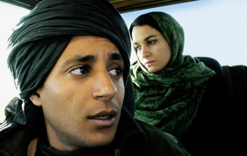 Le Repenti (El taaib) – de Merzak Allouache – 2012 dans 2010-2019 le-repenti
