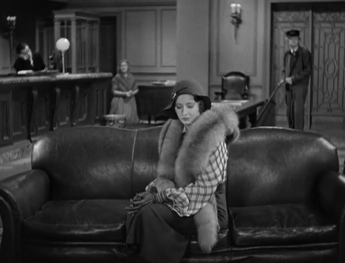 The Purchase Price (id.) - de William A. Wellman - 1932 dans 1930-1939 the-purchase-price