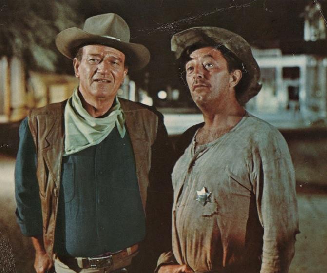 El Dorado (id.) – de Howard Hawks – 1966 dans 1960-1969 el-dorado