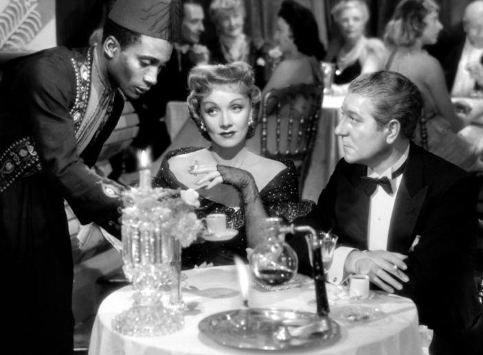 Martin Roumagnac – de Georges Lacombe – 1946 dans 1940-1949 martin-roumagnac