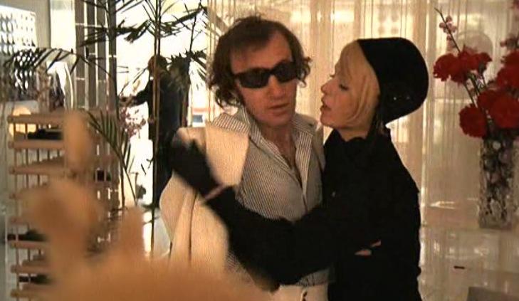 Tout ce que vous avez toujours voulu savoir sur le sexe [sans jamais oser le demander] (Everything you always wanted to know about sex [but were afraid to ask]) – de Woody Allen – 1972 dans 1970-1979 tout-ce-que-vous-avez-toujours-voulu-savoir-sur-le-sexe
