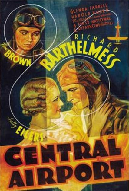 1933 Le Signal