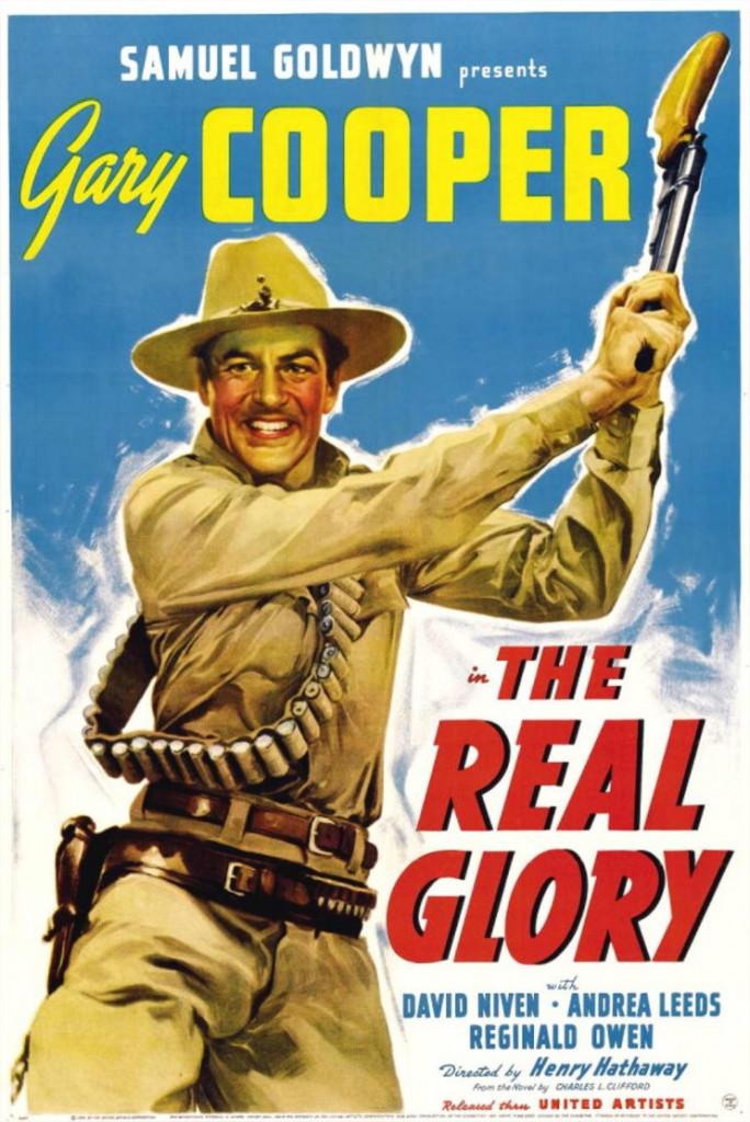 1939 La glorieuse aventure