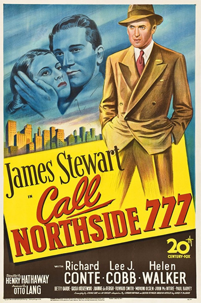 1948 Appelez Nord 777