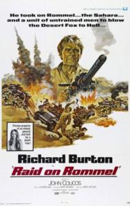 1971 Le cinquième commando