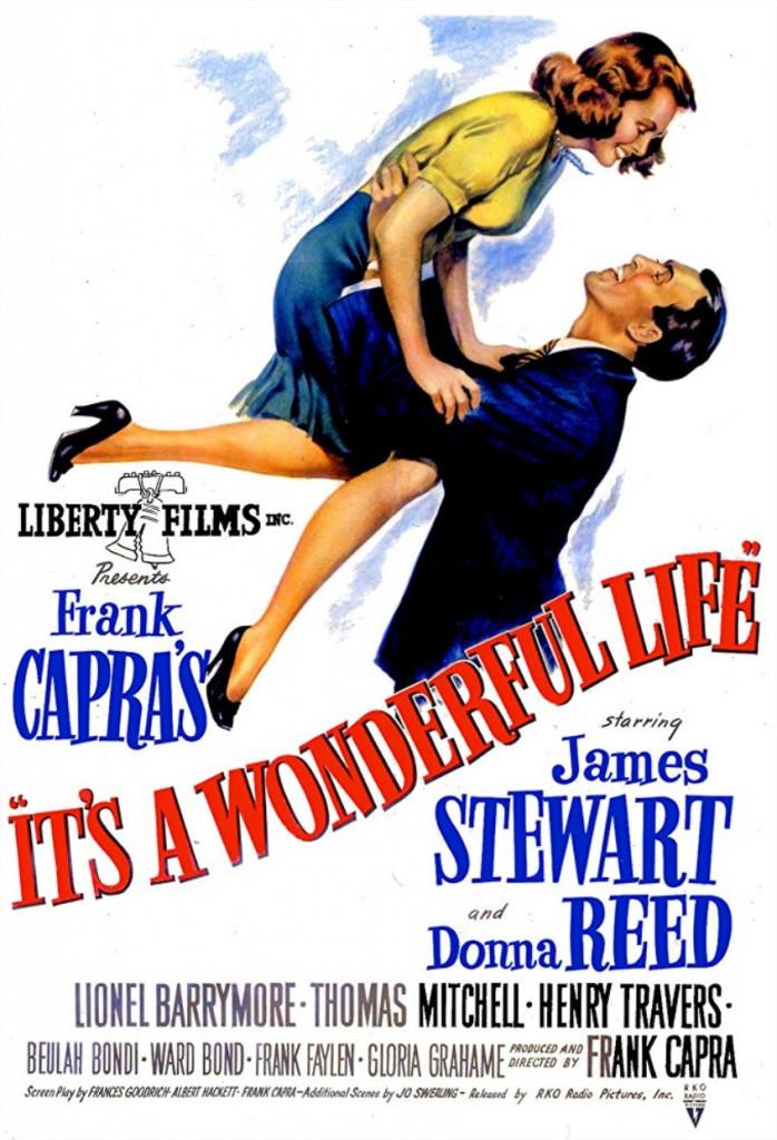 1946 La Vie est belle