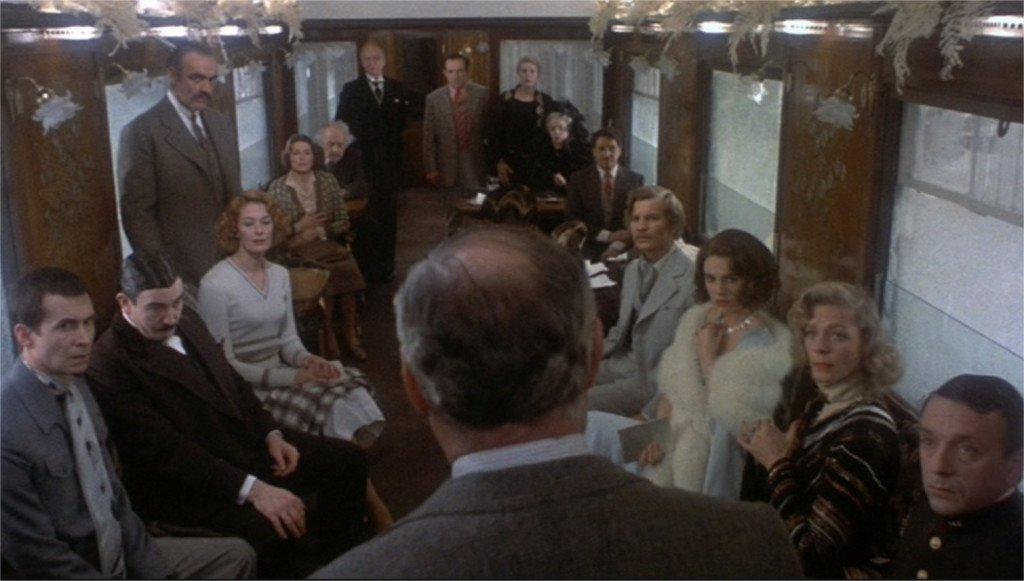 Le Crime de l'Orient Express 74