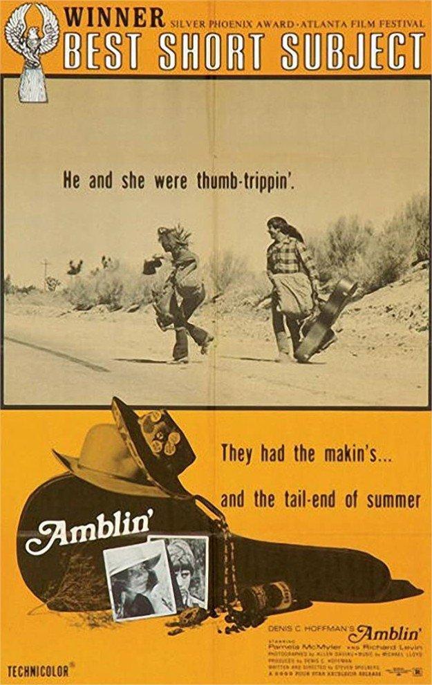 1968 Amblin
