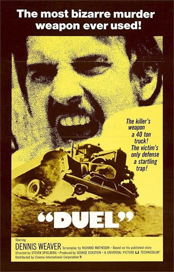 1971 Duel