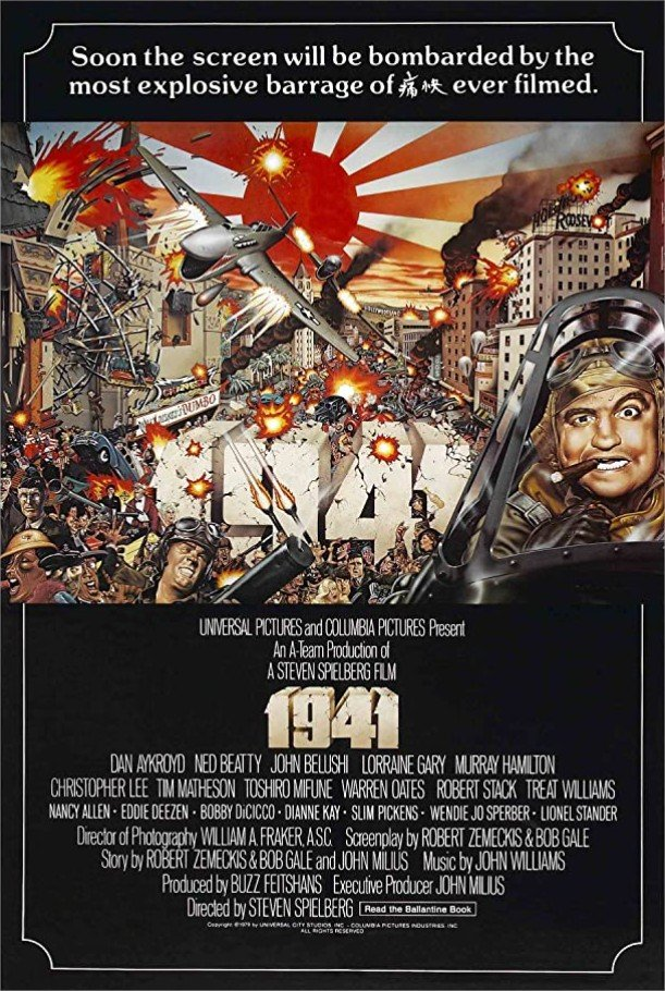 1979 1941
