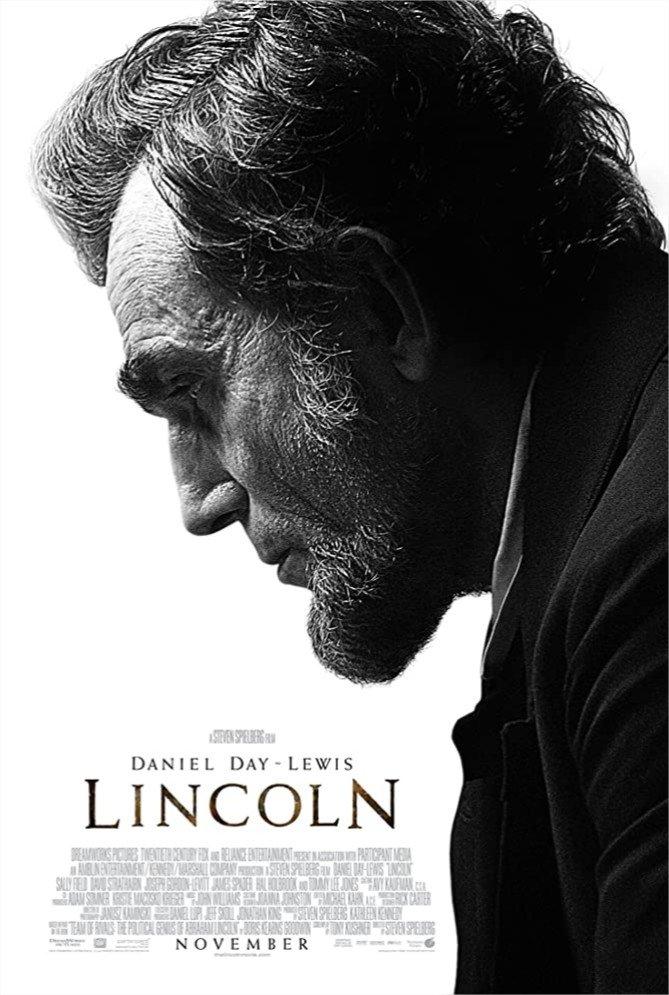 2012 Lincoln