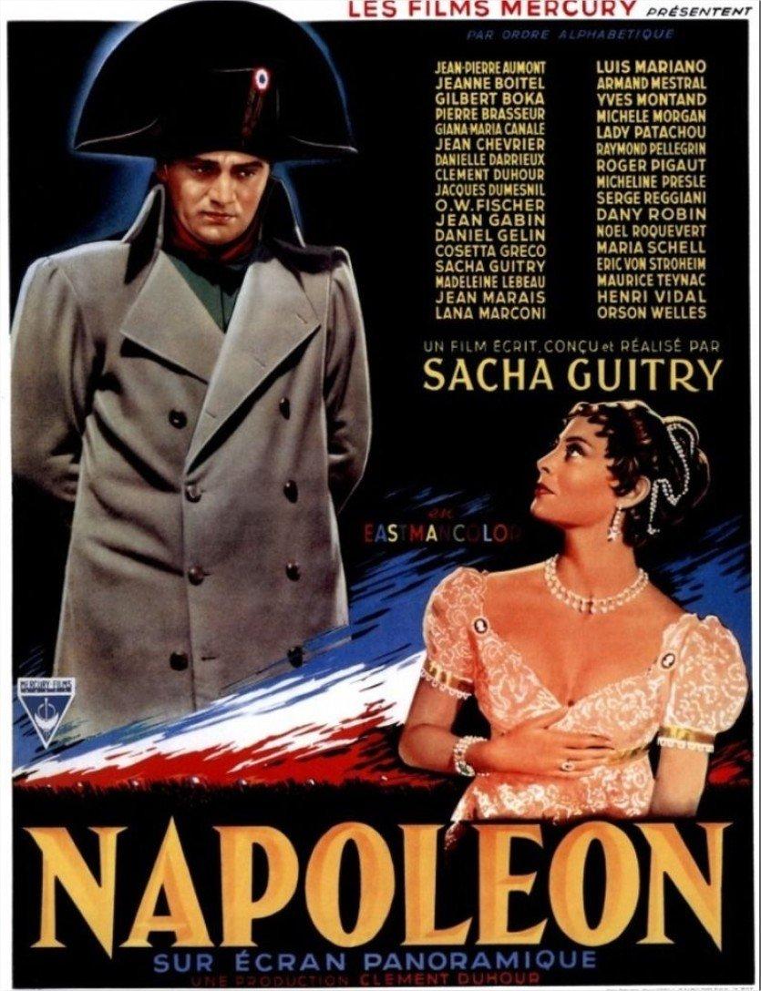 1955 Napoleon